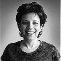 Dafna Peleg