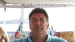 Simone Bacci