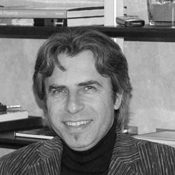 Michele Antonio Schiro'