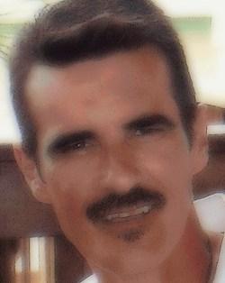 José CAZEAU