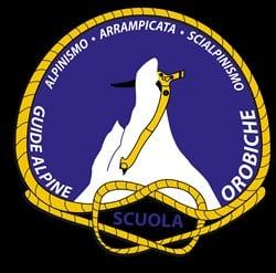 Scuola Guide Alpine Orobiche