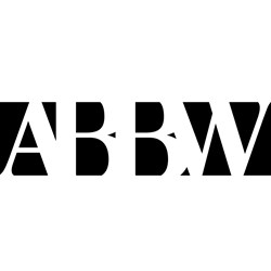 ABBW angelo bruno building workshop