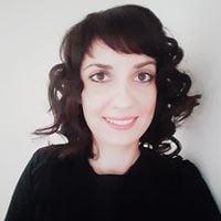 Aida Cengic