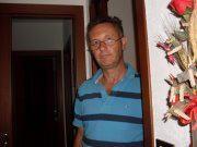 Giorgio Peroni