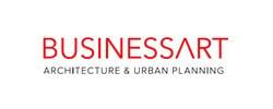 BUSINESSART architecture & urban planing