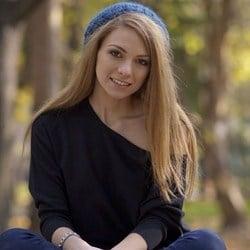 Sisi Georgieva