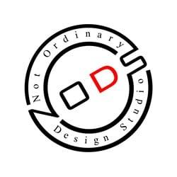 Not Ordinary Design Studio