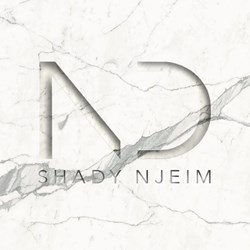N.DESIGNERS BY SHADY NJEIM