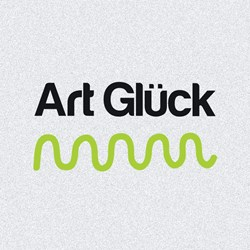 Art Glück Design Group