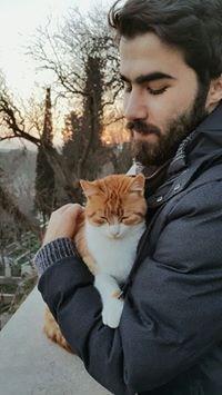 Murat Altıntaş
