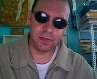 Jose Genao
