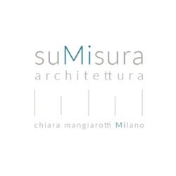 Su Misura Architettura's Logo