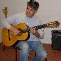 Lorenzo Centi