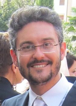 Francesco Veronese