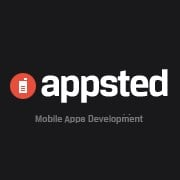 AppSted Ltd