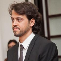 Andrea Muciaccia