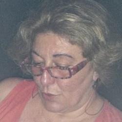 Gabriella Cristofanelli