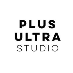PLUS ULTRA studio