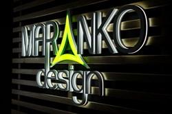 Maranko design