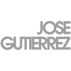 Jose Gutierrez Ltd
