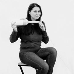 Julia Kononenko