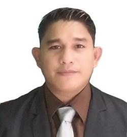 Eduardo Robis Jr