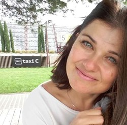 Petya Naneva