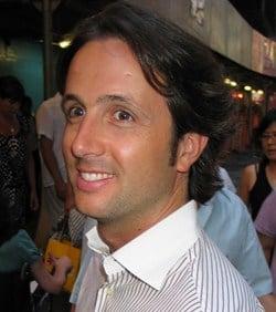 Federico Faccioli
