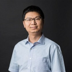 Zhang  Haiao