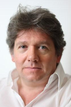 Giovanni Fosson