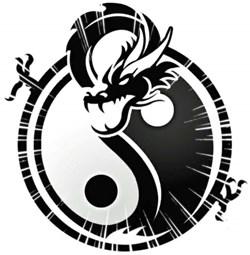 Dragon Taiji