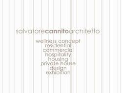 Salvatore Cannito