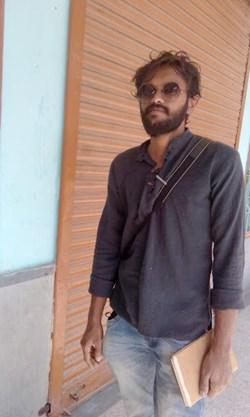 harshal parsana