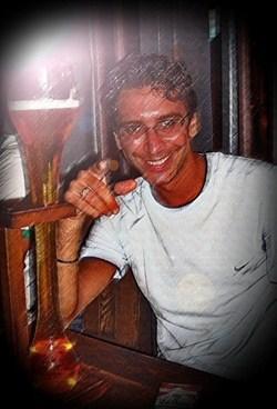 Bruno Sarasso