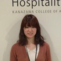 Sachika Ito