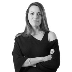 Valeria Di Vicino