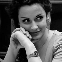 Agnese Del Brocco