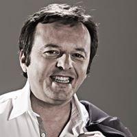 Marco Redini