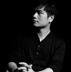 Alex Chai