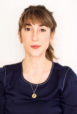 Roberta Catanzaro