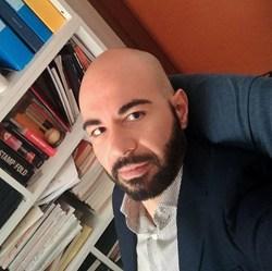 Marco Piras