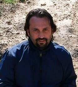 Domenico Scelza