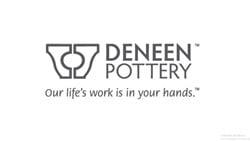 Deneen Pottery