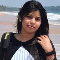 Aparna Kapil