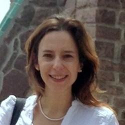 Giulia Menegotto