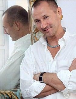 Sergey Arsenov