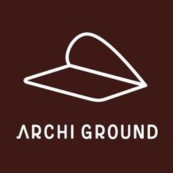 ARCHI GROUND