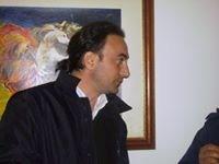 Matteo Dragano