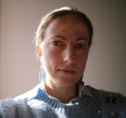 Teresa Farro