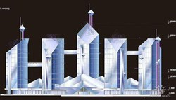 Architecture & Design Studio Edelweis